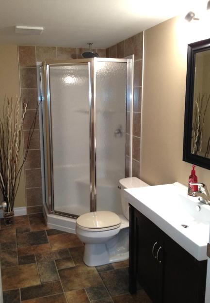 Plumbing Services Airdrie AB